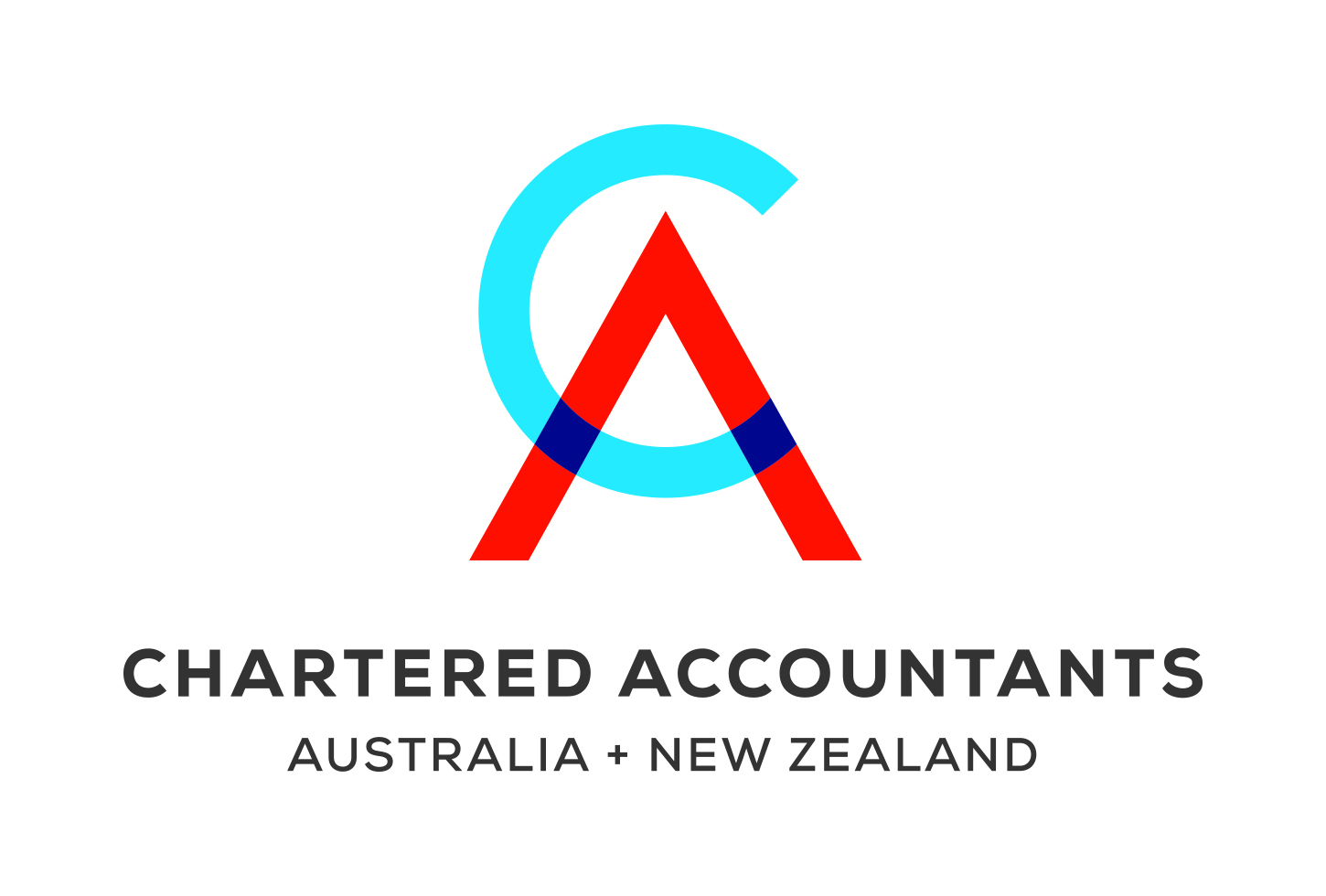 chartered accountants Taihape